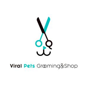 viral pets
