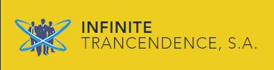 infinite trancendence