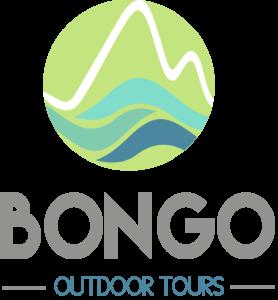 bongo outdoors tours