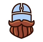 Beard Click Design