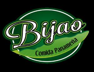 bijao logo concept pifia-02