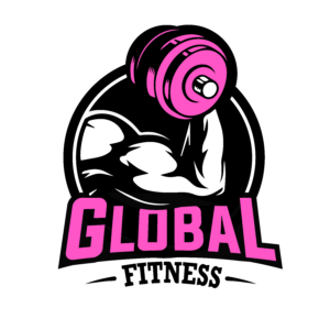 global fitness official-01