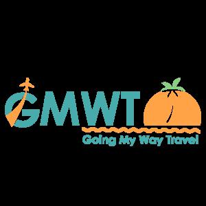 gmwt logot-02