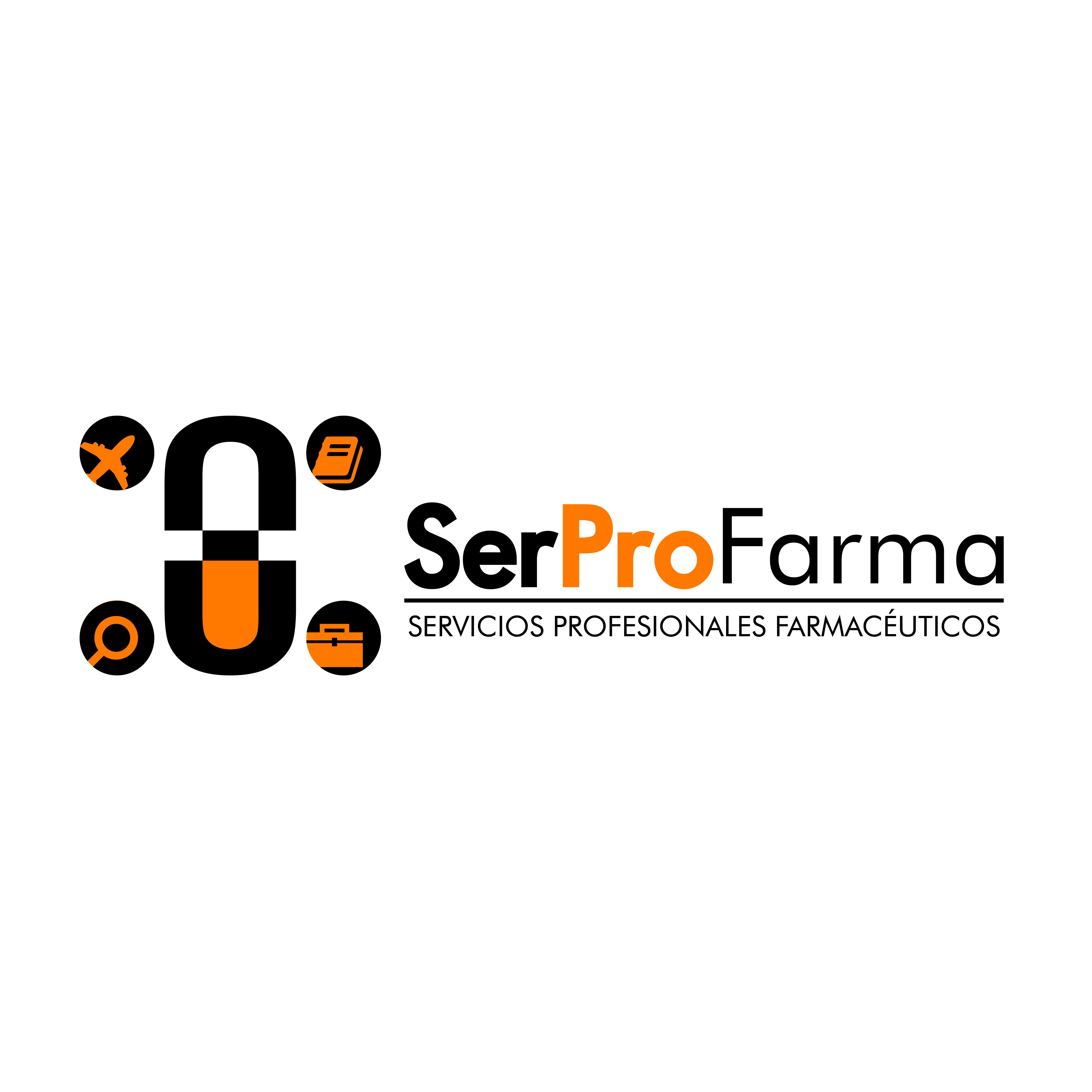 serpro-01