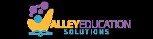 valley logo 2-01