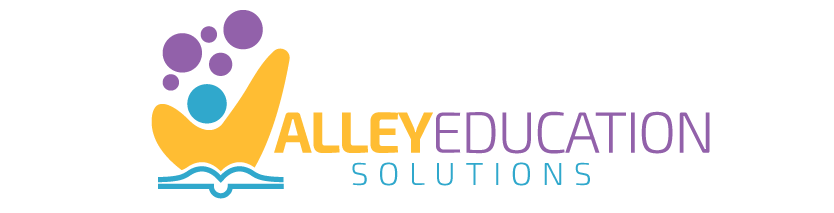 valley logo 2-01