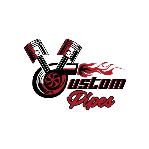 custom pipes_Mesa de trabajo 1