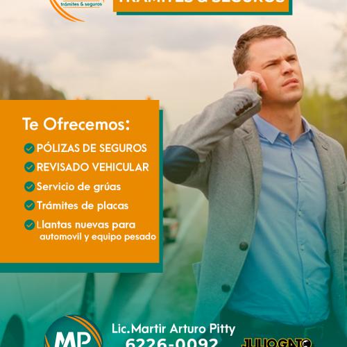 mp seguros flyer 2